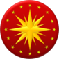 Presidency of the Republic of Turkey