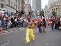 Pride London 2005 055.JPG