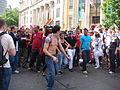 Pride London 2008 170.JPG