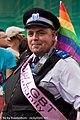 Pride London Parade, July 2011 (5925206595).jpg