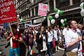 Pride in London 2013 - 086.jpg
