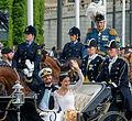 Prince Carl Philip and Princess Sofia in 2015-4.jpg