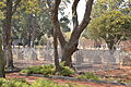 Prince Christian Victor of Schleswig Holstein Church Street Cemetery in Pretoria 054.jpg