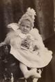 Princess Victoria Eugenie 1888.png