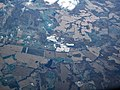 Princeton Quarry (Caldwell County, Kentucky, USA).jpg