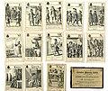 Print, playing-card (BM 1900,0406.7.1-52 2).jpg