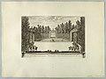 Print (France), 1664 (CH 18333889).jpg