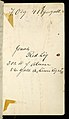 Printer's Sample Book, No. 19 Wood Colors Nov. 1882, 1882 (CH 18575281-72).jpg