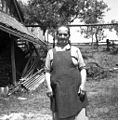 Pripovedovalka Šemonova mama, Šmarata 1962.jpg