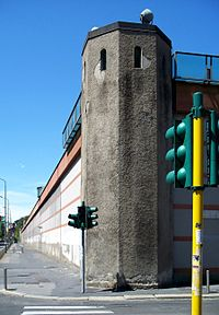 Prison in Milan.jpg