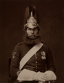 Private Michael McNamara - 5th Dragoon Guards.png