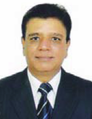 Prof(Dr) O P Sharma at GBPEC.png