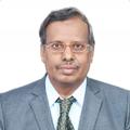 Prof. T. Srinivasa Rao.png