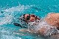 Professional swimmer (35609151296).jpg