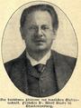 Professor Dr. Adolf Slaby 1913.png