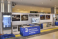 Project and Technology Display at 2016 State of State Address (24102813600).jpg