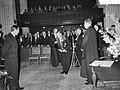 Promotie tot doctor honoris causa in de letteren en wijsbegeerte van jhr.dr. mr., Bestanddeelnr 908-4152.jpg