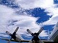 Propeller - panoramio.jpg