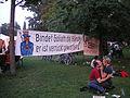 Protest banner II.JPG