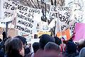 Protesti pie Saeimas (6845741591).jpg