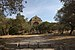 Provence Chapelle Saint-Gabriel de Tarascon olivier.jpg