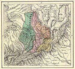 Provincia Trujillo.jpg