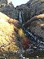 Provo Canyon Waterfall.jpg