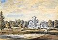 Pružanski pałacyk. Пружанскі палацык (N. Orda, 28.05.1861-77).jpg