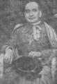 Prudencio Melo y Alcalde (1917) retrato.png