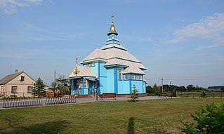 Prylutske Church of St. John the Precurser 01 (YDS 3741).jpg