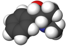 Pseudoephedrine-3d-CPK.png