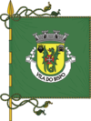 Flag of Vila do Bispo