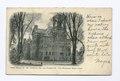 Public School No. 20, Herverton Ave, and Vreeland St. Port Richmond, Staten Island (NYPL b15279351-105020).tiff