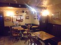 Public bar, Railway Inn, Spofforth, North Yorkshire (2nd January 2020) 001.jpg