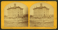 Public school building, Faribault, Minn, from Robert N. Dennis collection of stereoscopic views.png