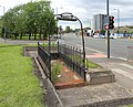 Public toilets on Scotland Road 2.jpg