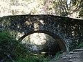Puente estilo Romano. 1932, Bustillo. - panoramio.jpg