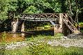 Puente sobre río Navia.jpg