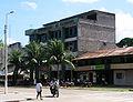 PuertoMaldonado Municipalidad de Tambopata.jpg
