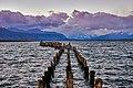 Puerto Natales old pier (39330177475).jpg