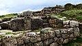 Puka Pukara Peru-5.jpg