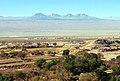 Pukara de Quitor et l'oasis de San Pedro de Atacama.jpg