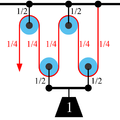 Pulley3a.png