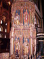 Pulpit in Canterbury Cathedral 08.JPG