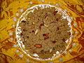 Punjabi Halva 1.JPG