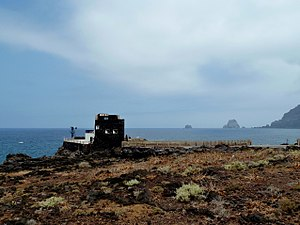 Punta del Salmor.JPG