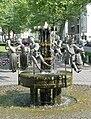 Puppenbrunnen Krefeld.jpg
