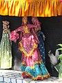 Puppet show 01 (5337159588).jpg