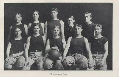 Purdue basketball 1901.JPG