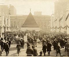 Pyramid1918